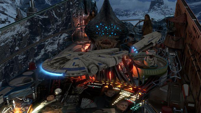 http://gamestorrent.co/wp-content/uploads/2018/09/Pinball-FX3-Star-Wars-Pinball-Solo-PC-Crack.jpg