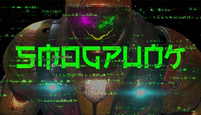 Smogpunk  Free Download