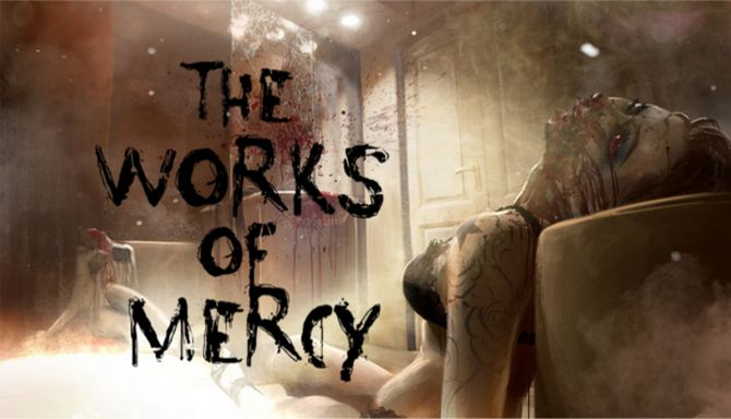 The Works of Mercy Free Download