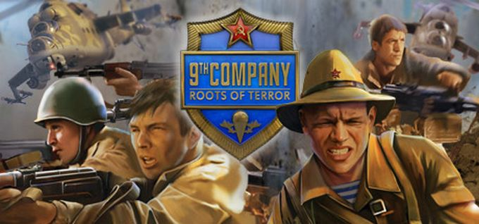 9th Company: Roots Of Terror Free Download