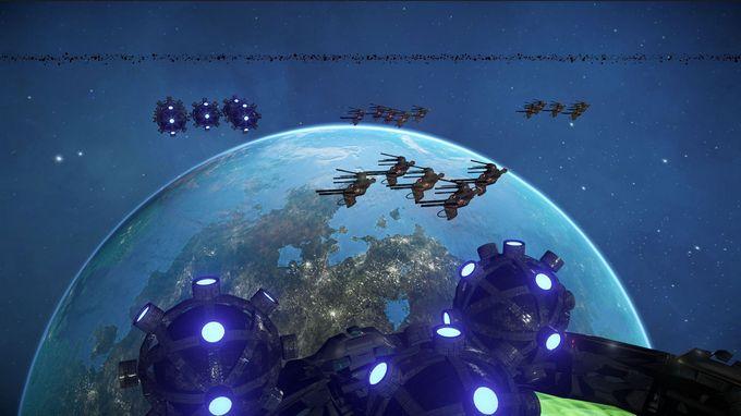 AI War 2 Torrent Download