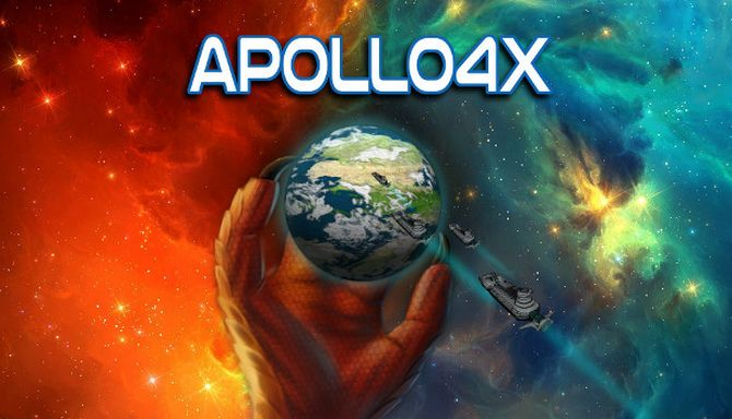 Apollo4x Free Download