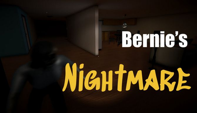Bernie's Nightmare Free Download