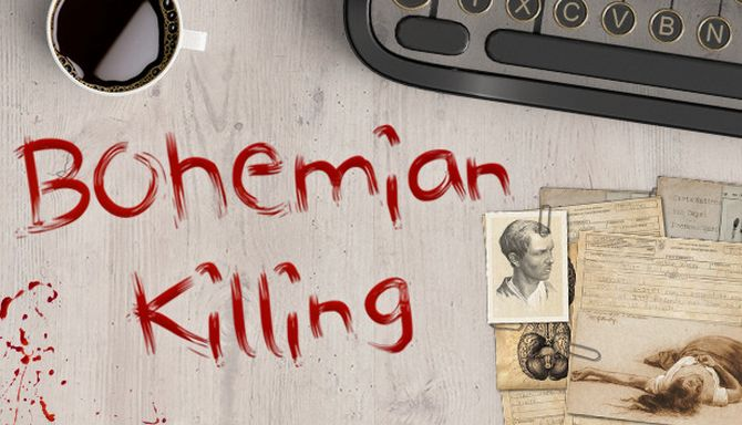 Bohemian Killing Free Download