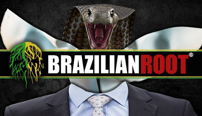 Brazilian Root® Free Download