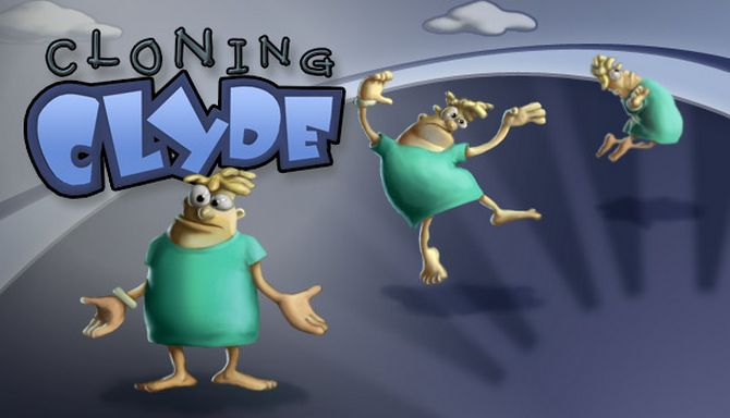Cloning Clyde Free Download