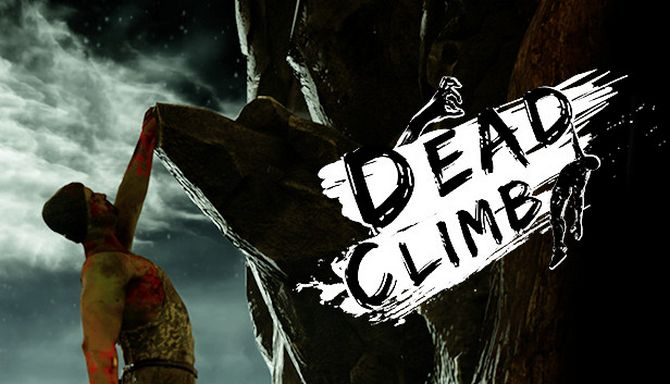 Dead Climb Free Download