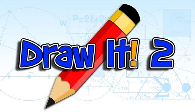 Draw It! 2 Free Download