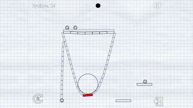 Draw It! 2 Torrent Download