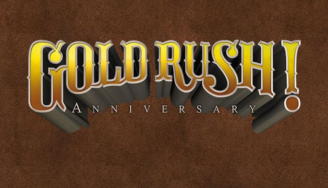 http://gamestorrent.co/wp-content/uploads/2018/10/Gold-Rush-Anniversary-Free-Download.jpg