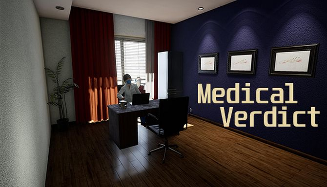 Medical verdict Free Download