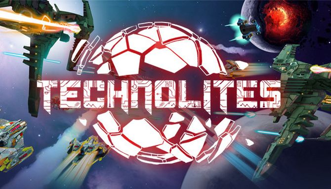 Technolites: Episode 1 Free Download