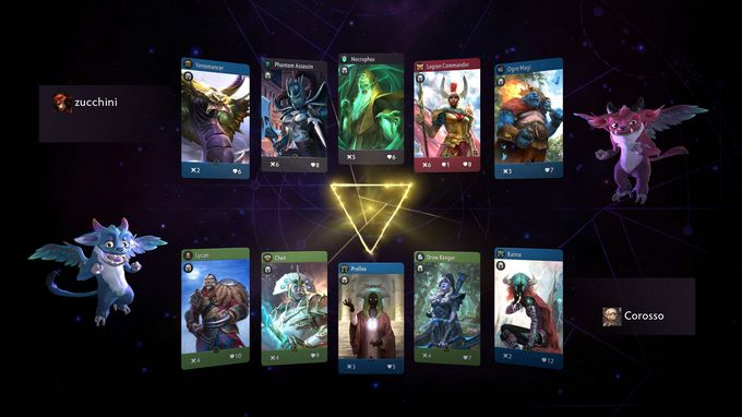 Artifact PC Crack