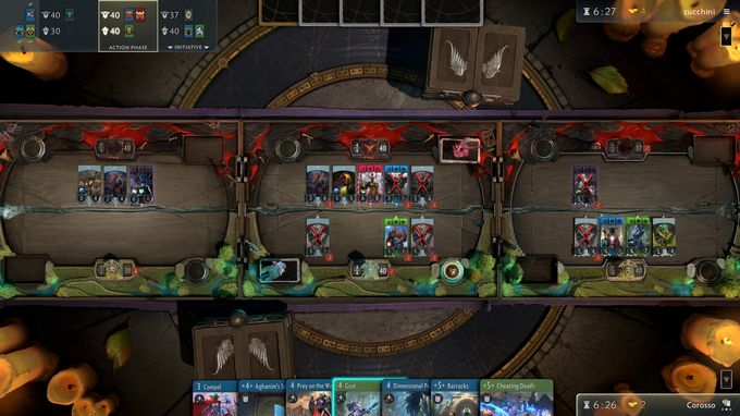 Artifact Torrent Download