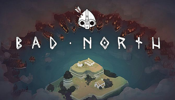 Bad North Free Download