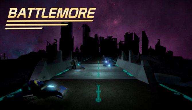 BattleMore Free Download