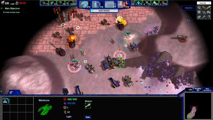 BattleMore Torrent Download