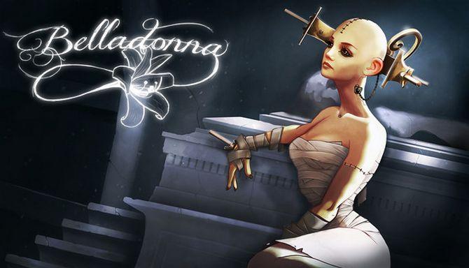 Belladonna Free Download