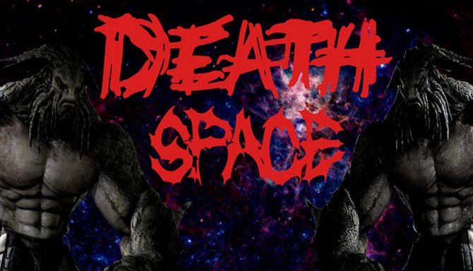 Death Space Free Download