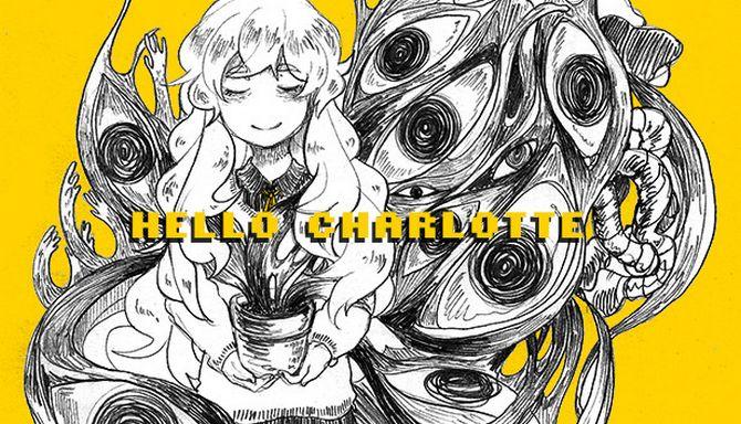 Hello Charlotte EP2: Requiem Aeternam Deo Free Download