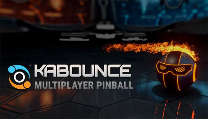 Kabounce Update v1 32 Free Download