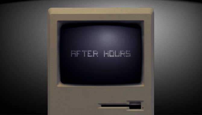 After Hours Free Download