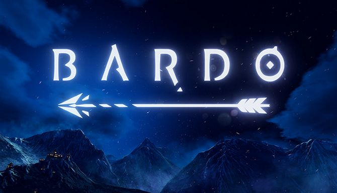 BARDO Free Download
