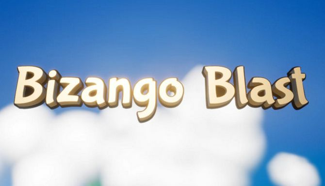Bizango Blast Free Download