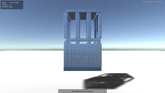 Block Fuse Torrent Download