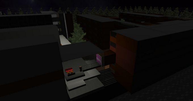 Chicken in the Darkness Torrent Download
