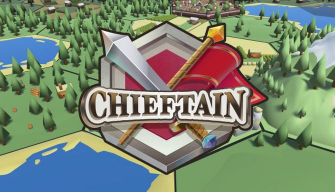 Chieftain Free Download