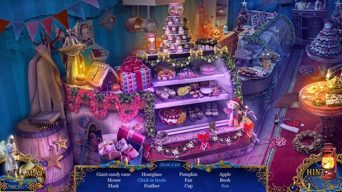 Christmas Carol Torrent Download