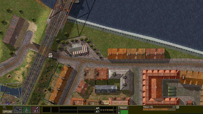 Close Combat: Last Stand Arnhem Torrent Download