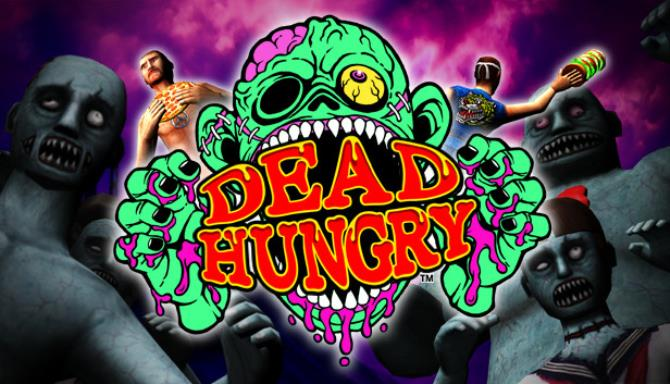 Dead Hungry Free Download