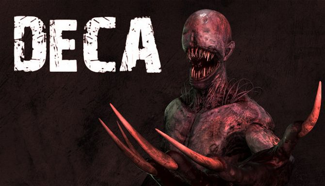 Deca Free Download