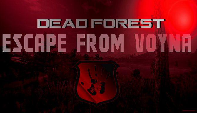 the forest developermode