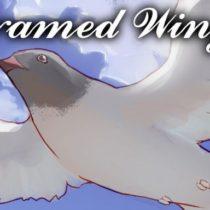 white album 2 download visual novel