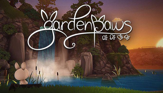 Garden Paws Kozita Update v1 4 1t-PLAZA