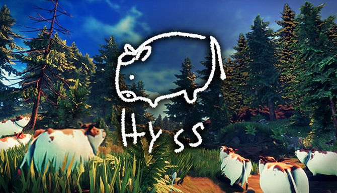 Hyss Update v1 2 Free Download