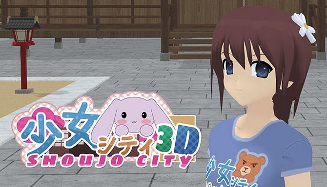 dating simulator anime games 2017 torrent
