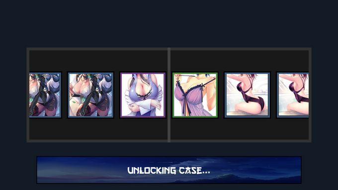 Hentai Case Opening Torrent Download