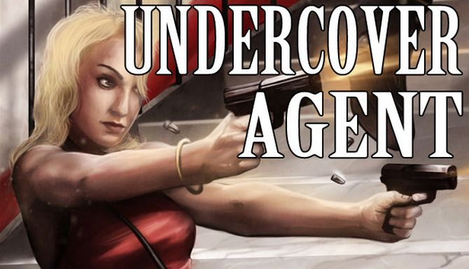 Undercover Agent Free Download