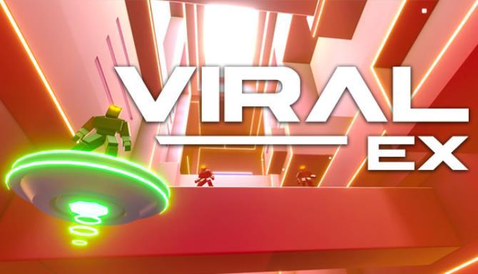 Viral EX Free Download