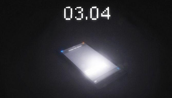 0304 Update v1 4-PLAZA