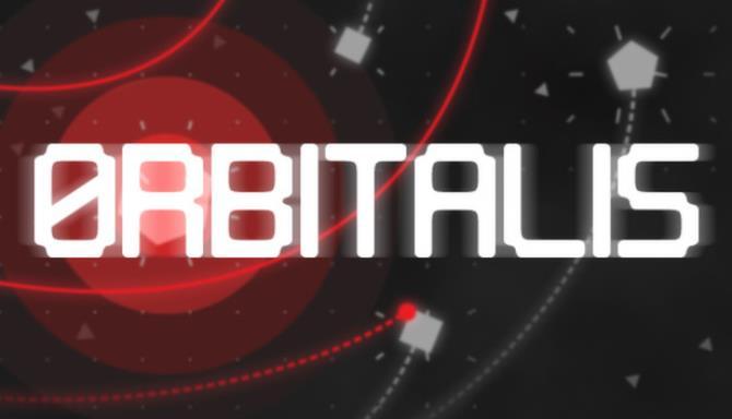 0RBITALIS Free Download