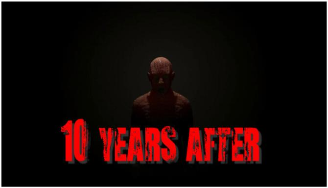 10 Years After Free Download