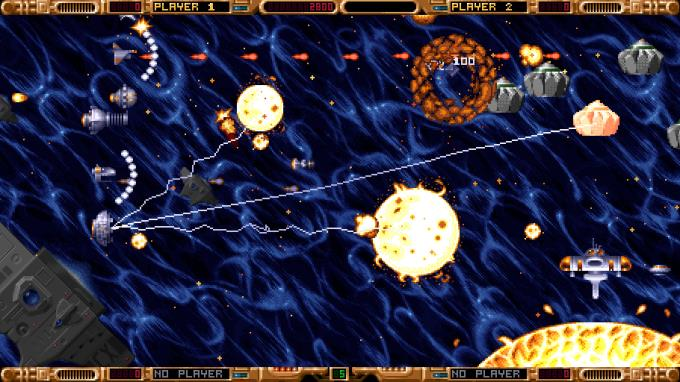 1993 Space Machine Torrent Download