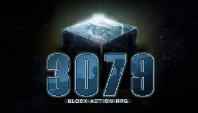 3079 -- Block Action RPG Free Download