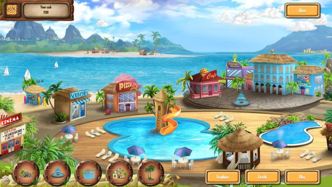 5 Star Hawaii Resort - Your Resort Torrent Download