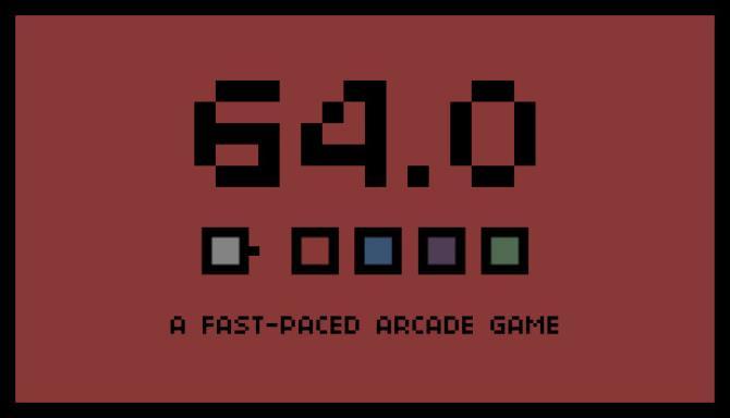 64.0 Free Download
